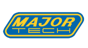 majortech