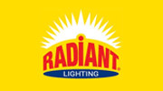 Radiant Lighting