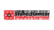 StomeStamcor